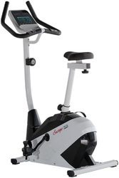 Exercise Bike Cosco Home Series CEB-TRIM-250U