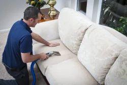 Sofa Maintenance Service