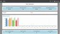 School Management ERP Software