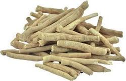 Organic Ashwagandha Herb