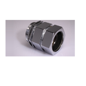 Dowells Cable Gland