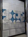 Saago Decor Tiles