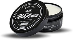 Hair Wax, For Private Label or Third Party, Bo International