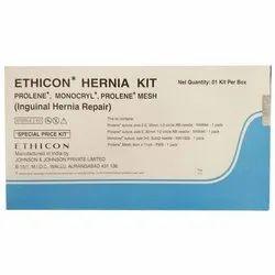 Medtronic Pcox Hernia Repair Composite Mesh   ID: 19744791030