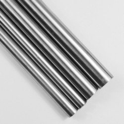 Inconel 625 Industrial Bar