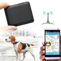 Wireless GSM Spy X009 Hidden Camera Video/Voice Recorder