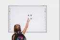 Best Interactive Boards
