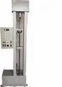 Digital Standard Universal Testing Machine