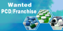 Pharma Franchise In Junagarh