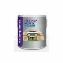Apex Ultima Protek Base Coat Asian Paint, Packaging: Plastic Can