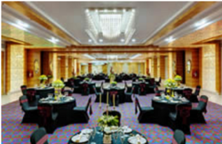 Express Royale Hotel Booking