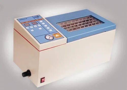 LV Speedovap Nitrogen Evaporator