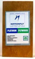 Nipponply Eucalyptus Marine Grade Plywood, 4 To 25 Mm, Grade: Bwp