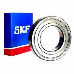SKF Ball Bearing