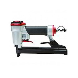 XPRO-8016 Pneumatic Staplers