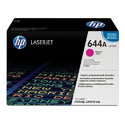 HP Q6463A 644A Magenta Toner Cartridge