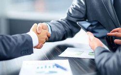 Company Share Transfer