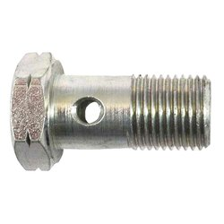 Female Threaded Banjo Bolts