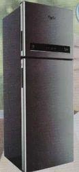 Whirlpool Neo Ichill Refrigerator