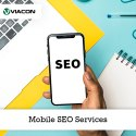 Mobile Seo Services