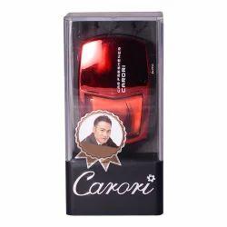 Mini Car Perfume