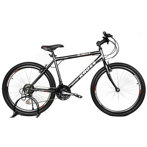 Kross Mountain Gear Cycle Rs 9500 Piece Sangam International Id