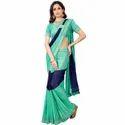 Ladies Fancy Matka Silk Saree