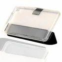 Flip Cover For Lenovo Phab / PB1-750