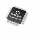 Pic18f45k20-i/p Mcu Microcontroller