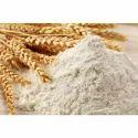 10 G /100 Gram Natural Wheat Flour