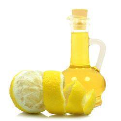 Lemon- D W Fragrance