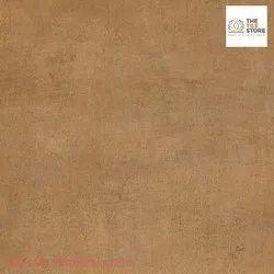 600 x 600 somany ethos cotto