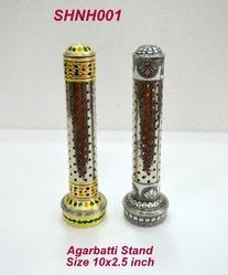 Agarbatti Stand