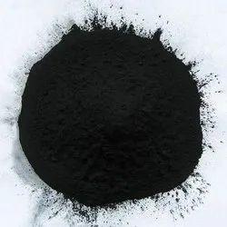 Activated carbonPowder