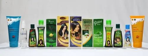 Hair Oil Private Label Hair Care Manufacture Form Type Liquid Rs 50 Piece Id 20704028862
