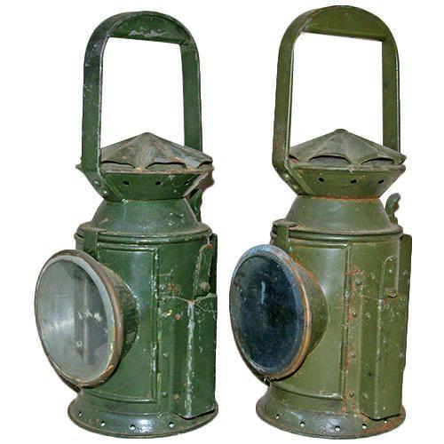 Hand Signal Lamp, Hand Signal Lamp - Maa Tara Moulding ...