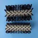 Nylon Roller Brush