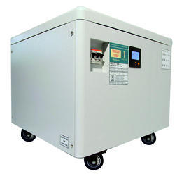 Indoor Power Line Conditioners