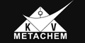 K V Metachem