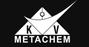K V Metachem