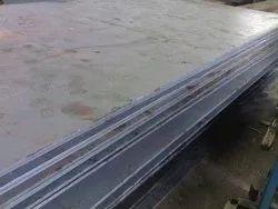 C50 Carbon Steel Plate