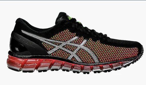 super popular f1909 171a3 Gel Quantum 360 2 Running Shoes For Men