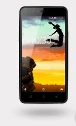 Karbonn Yuva2 Smart Phone, Model Number: Yuva 2, Weight: 170 Gms With Battery