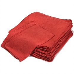 Promotional Terry Towels