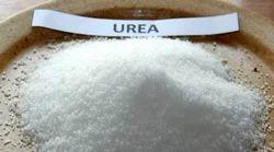 Urea - Pure