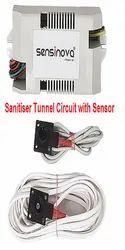 Special Application Sensors