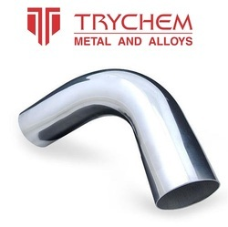 Stainless Steel 10D Elbow
