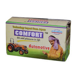 Automotive Tractor Battery