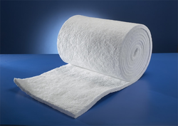 Insulation Ceramic Blanket