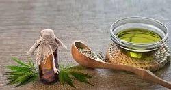 Eucalyptus Oil Nilgiri Oil